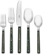 Hampton Forge Skandia By Goa 5-Pc. Place Setting