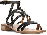 Franco Sarto Alyssa Studded Sandals