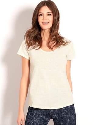 M&Co Short sleeve t-shirt