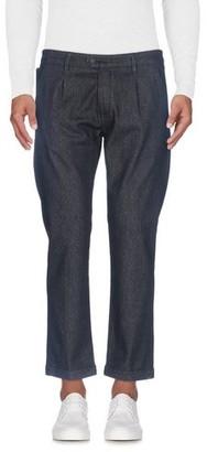 Daniele Alessandrini trousers