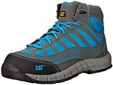 Caterpillar Women's Streamline Mid Comp Toe Work Boot