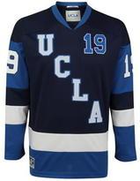 Ucla Griffin Hockey T Shirt