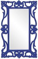 Howard Elliott Collection 43110RB Whittington Mirror