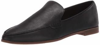 Lucky Brand Women's BEJAZ Loafer Flat