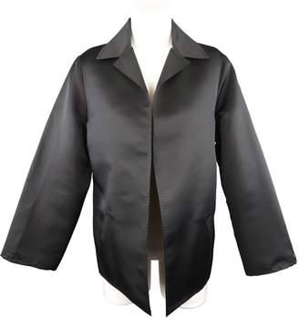 Dusan \N Other Silk Jackets
