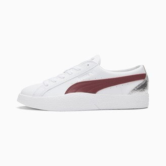 Puma Love Formstrip Women's Sneakers
