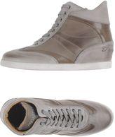 D'Acquasparta D'ACQUASPARTA High-tops & sneakers - Item 11164077