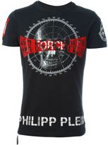 Philipp Plein 'Squeeze It' T-shirt