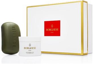Borghese Body Perfecting Duo