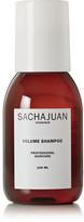 Sachajuan Volume Shampoo, 100ml - one size