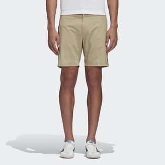 adidas Heswall Shorts