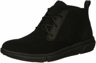 Mark Nason Los Angeles Men's Bison Chukka Boot