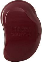 Tangle Teezer Thick & curly brush