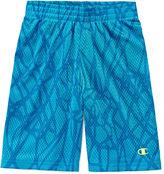 Champion Mesh Shorts - Preschool Boys 4-7