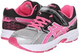 Asics Kids Pre-ContendTM 3 PS (Toddler/Little Kid)