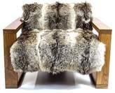 Sentient Caribou Chair - Default