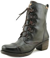 PIKOLINOS Womens Le Mans 838-9232 Olmo Winter Boot - 40