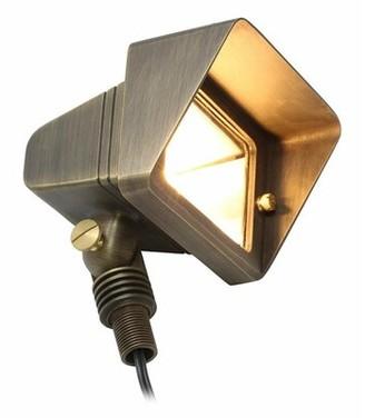 Splendid Lightkiwi Flood Light Lightkiwi