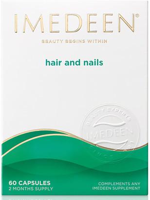Imedeen Hair and Nail (60 Tablets)