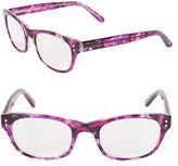 Corinne McCormack Madelyn 58mm Reading Glasses