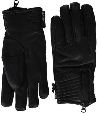 Dakine Rogue Gloves