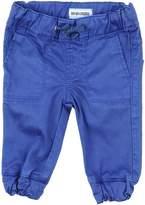 Dirk Bikkembergs Casual pants - Item 36718389