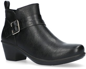 Easy Street Shoes Hester Women's Ankle Boots