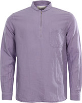 Our Legacy Shirt Orchid 1173 SZSOCL
