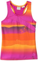 Roxy Kids Girls' Active Sunset Active Tank (8yrs16yrs) - 8131078