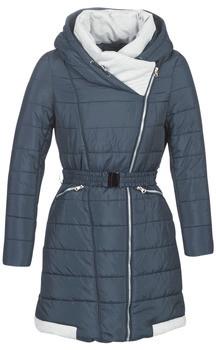 Betty London LOLAPO women's Jacket in Blue