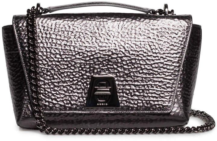 b71f791148 Akris Chain Strap Handbags - ShopStyle