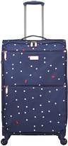 Radley Cheshire Street Suitcase - Large