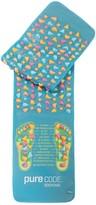 Pure Code Reflexology Foot Massage Mat