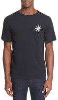 Saturdays Nyc Men's Graphic T-Shirt