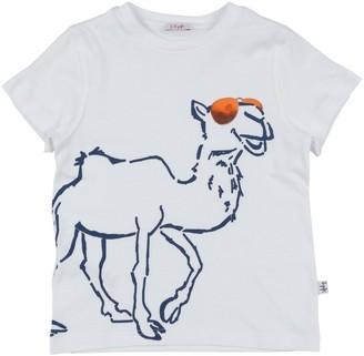Il Gufo T-shirts
