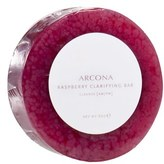 Arcona Raspberry Clarifying Bar Refill