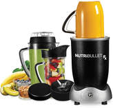 Magic Bullet NutriBullet Rx 1700-Watt Blender