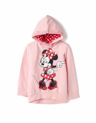 ZIPPY Girl's ZG02L05_470_2 Jacket