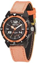 Sector R3251197049 men's quartz wristwatch