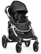 Baby Jogger 'City Select(R)' Stroller