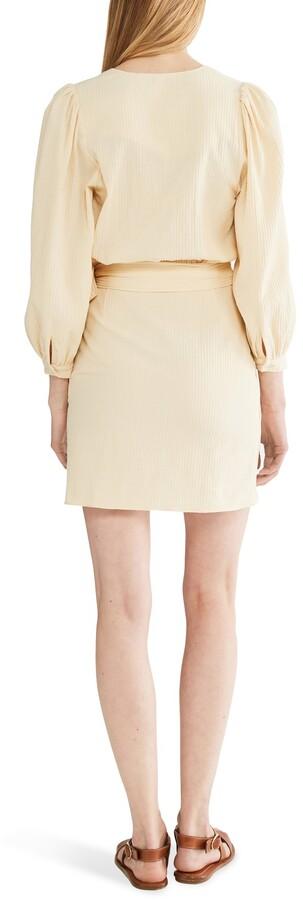 Thumbnail for your product : Vanessa Bruno Ravindra dress