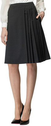 BGL Skirt