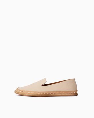 Rag & Bone Cairo loafer