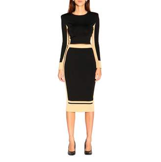 Elisabetta Franchi Suit Separate Suit Separate Women