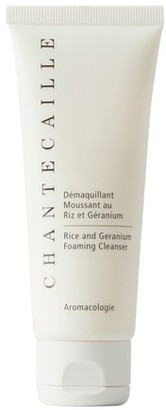 Chantecaille Rice & Geranium Foaming Cleanser 75 ml