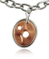 Breil Milano Stainless Steel Bracelet