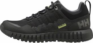 Helly Hansen Men's Vanir Hegira HT Low Rise Hiking Boots
