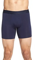 Naked Men's Signature Modal & Cotton Boxer Briefs