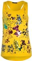Sisley Vest multicolor