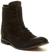 H By Hudson Swathmore Combat Boot